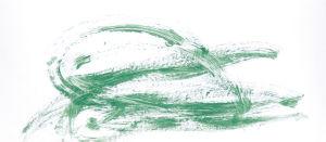 """multiple Fische"", ca. 15x20 cm, Erstellt 03/2007"
